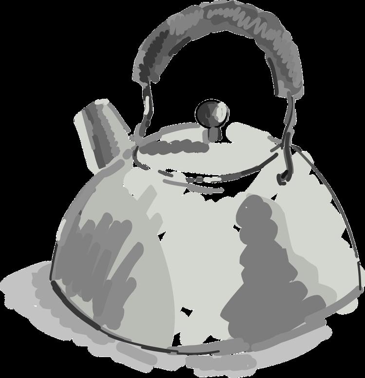 kettle-147956_1280
