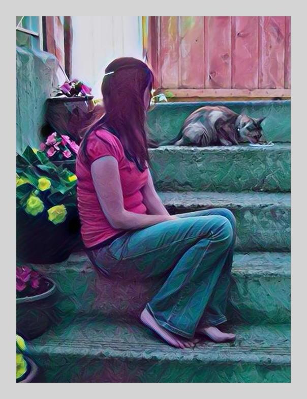 PicsArt_06-10-09.59.51