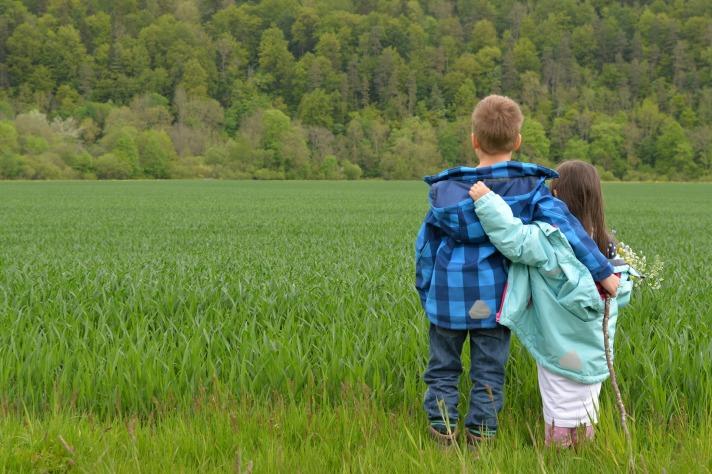 children-512601_1920.jpg