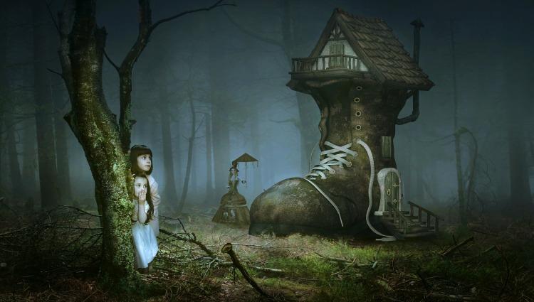 fairy-tales-2693683_1920