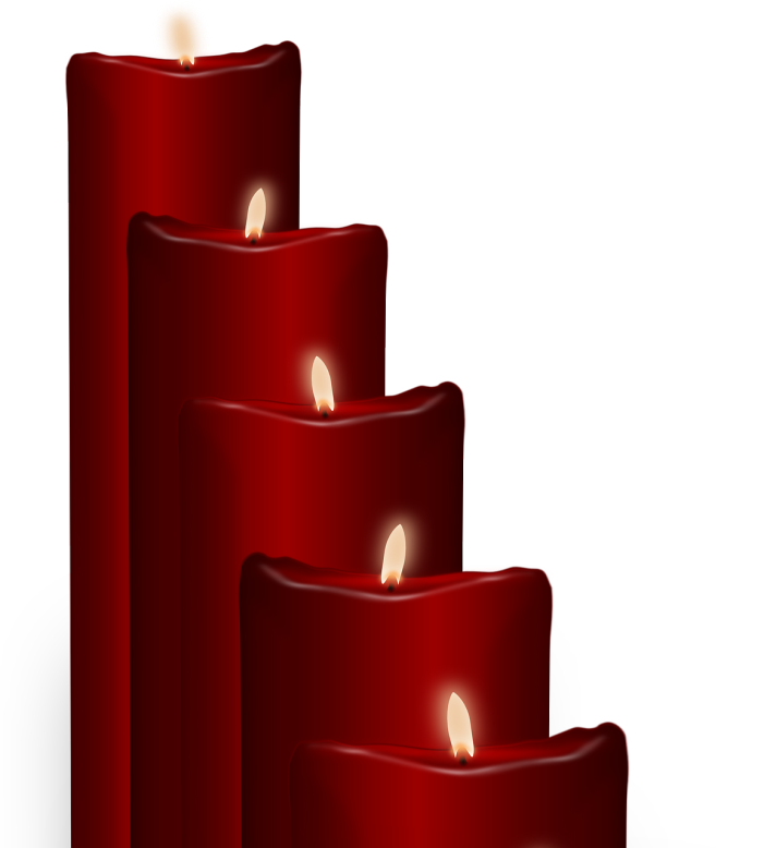 candles-158222_1280