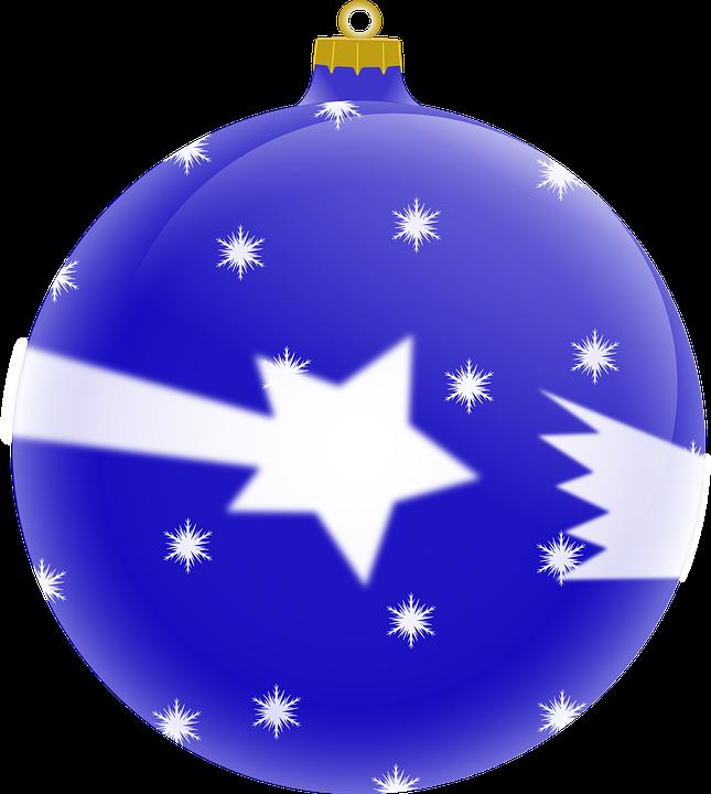 christmas-bauble-160994_960_720