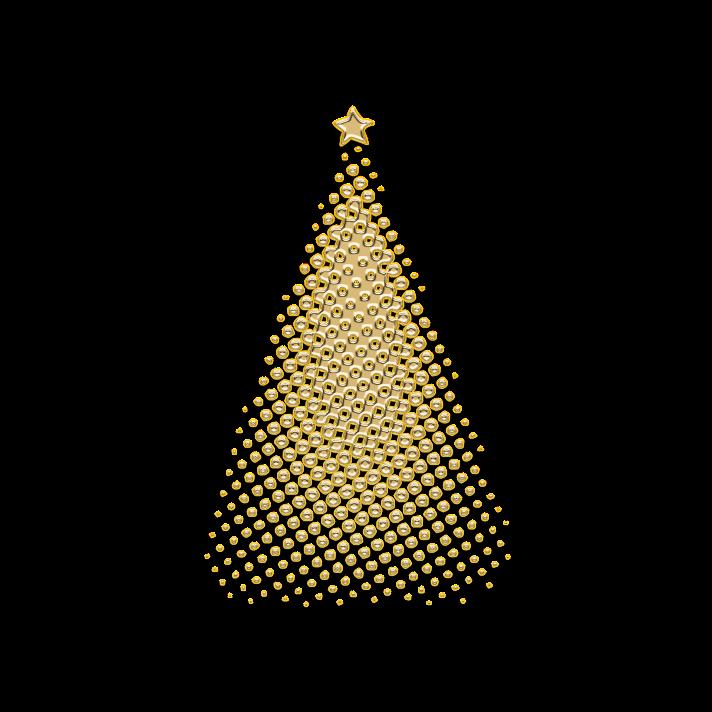 christmas-tree-2991117_1920