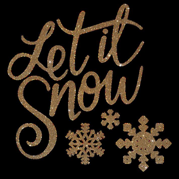 let-it-snow-1915324_960_720