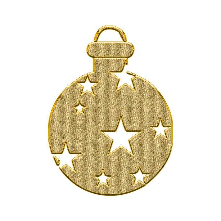 ornament-2941717_1920.png