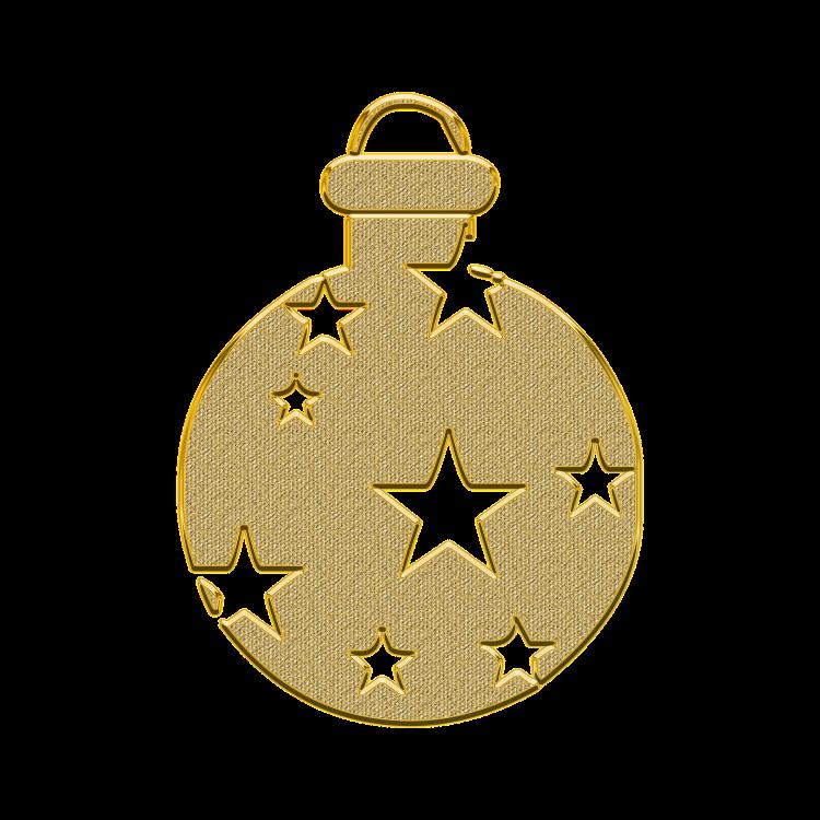 ornament-2941717_1920.png