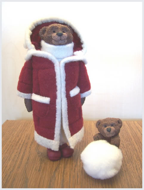 bearandbabybear