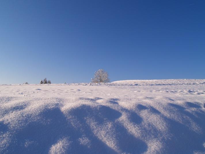 snow-1887776_1920