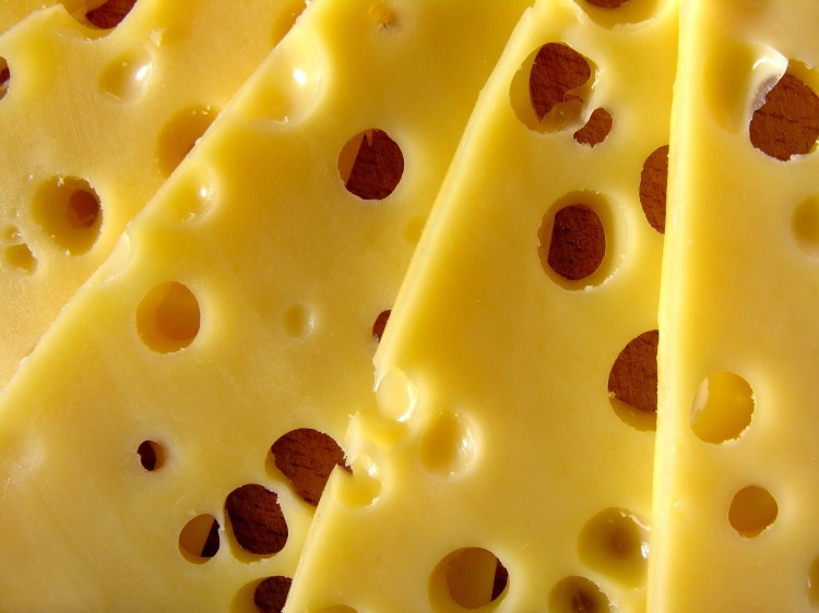 cheese-1972744_1920