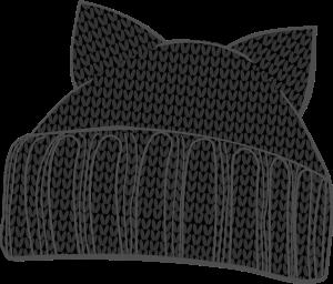 kitten-hat-2136158_1280