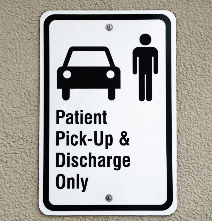 patient-pickup-sign-1745442_1920