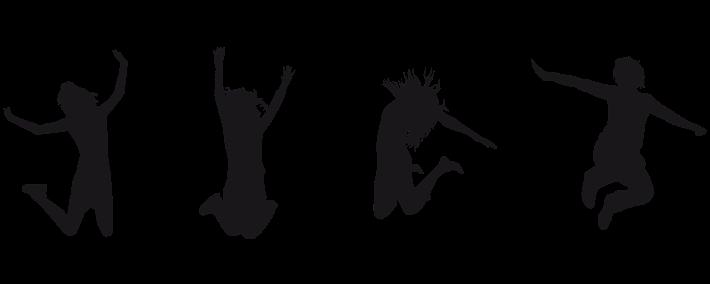 silhouette-2421931_1920