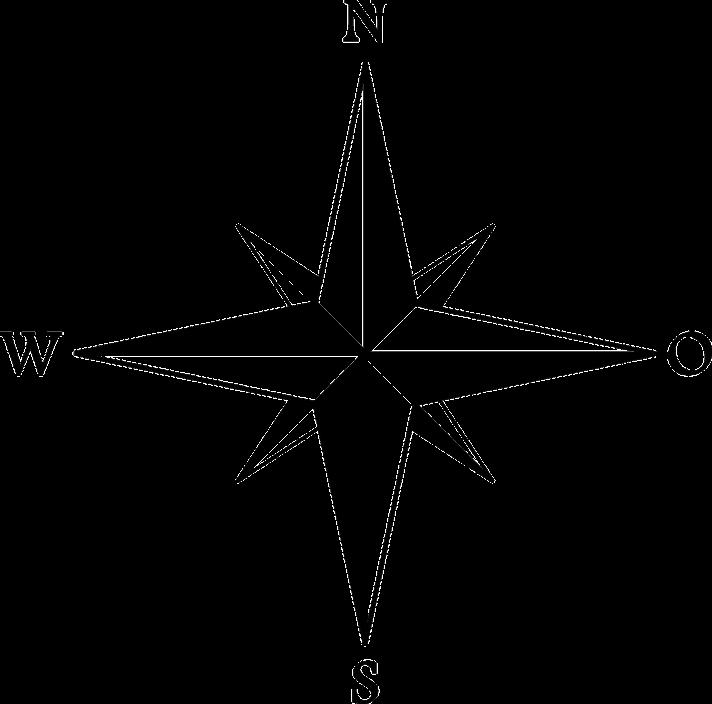 compass-160863_1280