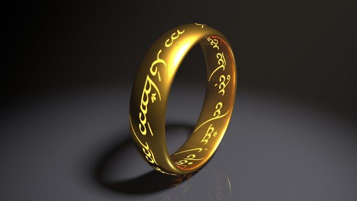 ring-1671094_1920