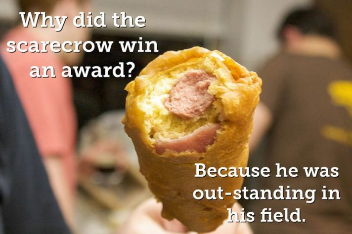 wp-contentgallerycorny-jokes-for-corn-dog-daycorn_dogs-3.jpgfit-in__850x850