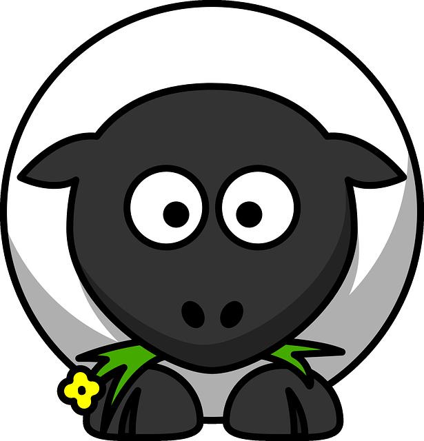 sheep-47527_640