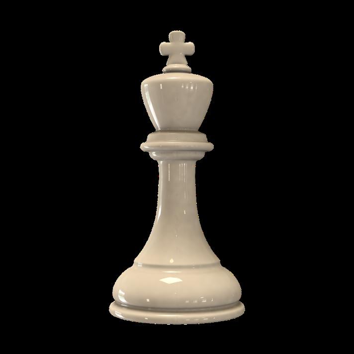 chess-3413412_1920