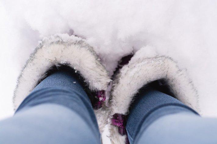 snow-4063930_1920