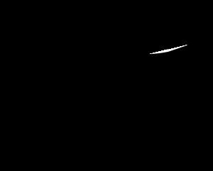 stickman-310587_1280