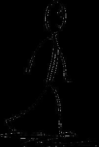 walking-151828_1280