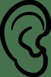 ear-2029552_1280