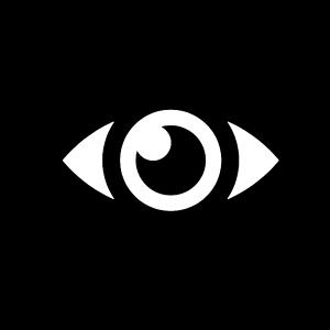 eye-2387853_1920