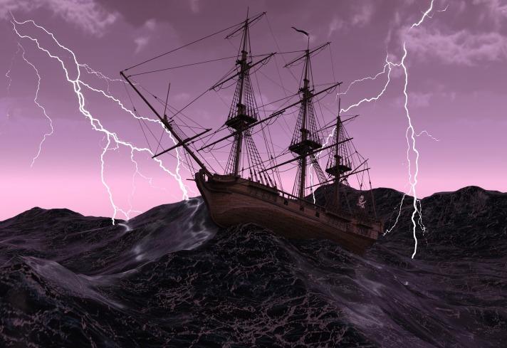 ship-2275399_1920